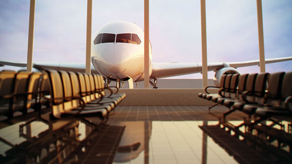 Aviation Consulting